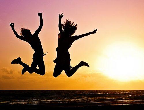 Guida pratica per persone poco pratiche di felicità