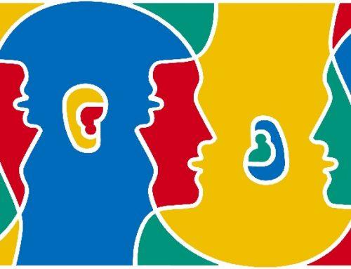 Che differenza c'è tra psicologo, psicoterapeuta, psicoanalista e psichiatra?