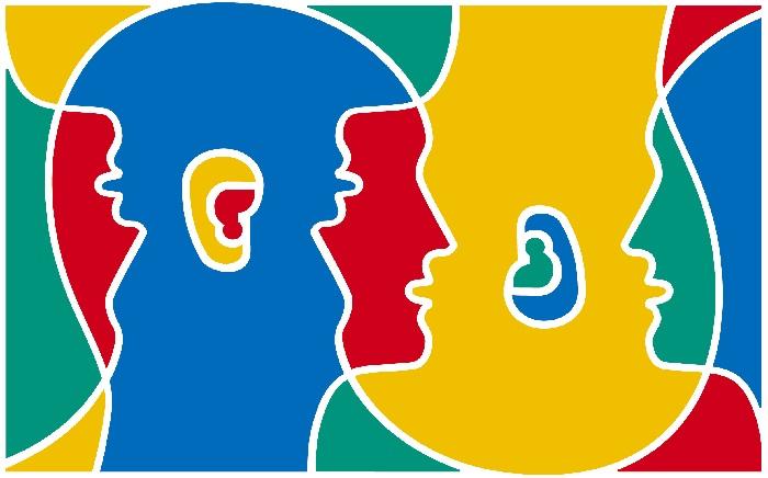 differenza-psicologo e psicoterapeuta
